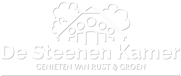 DeSteenenKamer-logo